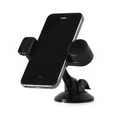 틱톡 스마트폰 차량용거치대(차량용 거치대)