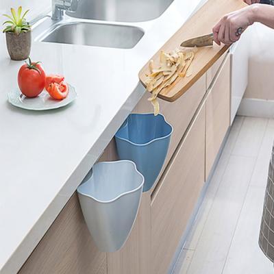 공간절약 음식물 쓰레기통1개(랜덤)