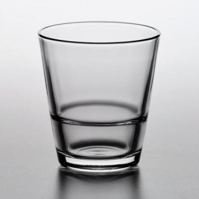 심플형 기본 물잔 1개