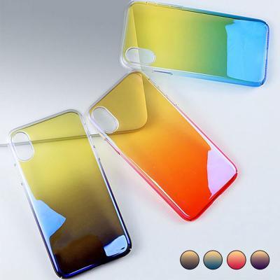 P056 아이폰11 8 7 XR XS X 프로 맥스 하드 케이스