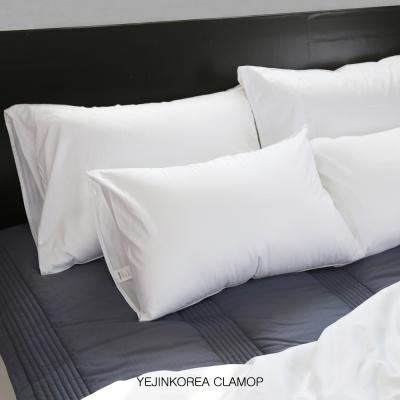 [클라모프] 호텔 베개커버 100EA