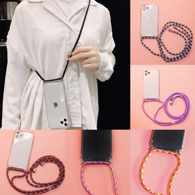 갤럭시S10 연예인 넥스트랩 투명 젤리 휴대폰 케이스