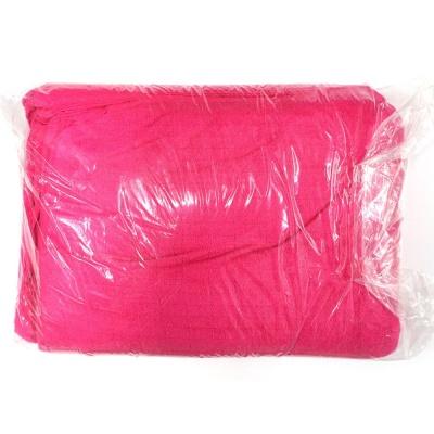 초극세사 걸레 20P 핑크 높은먼지흡수 빠른건조