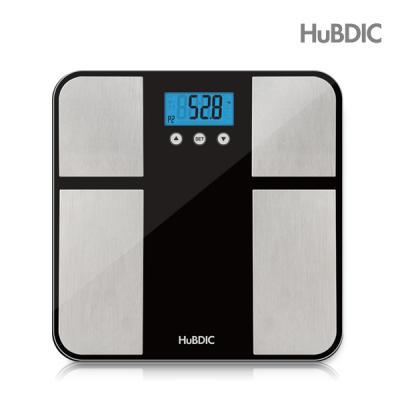 휴비딕  디지털 체지방 체중계 HBF-1000