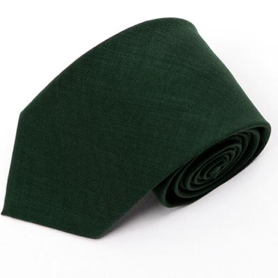 GENTLEANT 캐릭터2 폭8cm Green 케이스포함CH1565159
