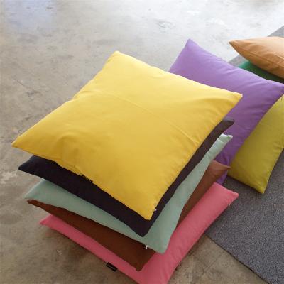 팬톤 소파 방석커버 50x50 1P 14색상