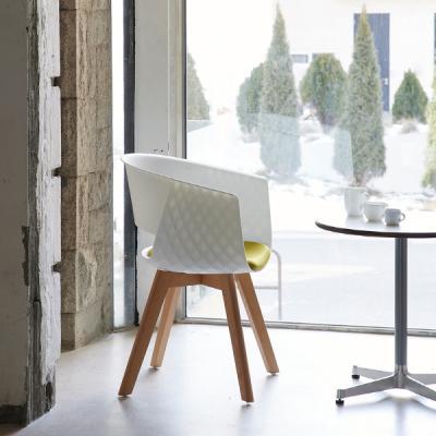 듀오백 바인츠 BD-01 인테리어의자 디자인체어