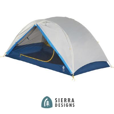 시에라디자인 클리어윙 2 텐트