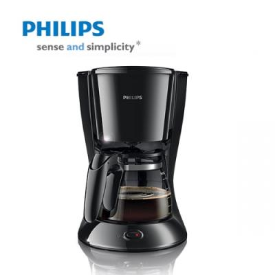 커피메이커 HD-7447 (필립스) (개) 297346