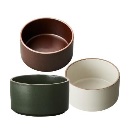 [오덴세]레고트 밥공기 (밥그릇)