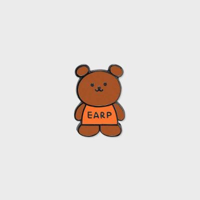 kids bear(뱃지)