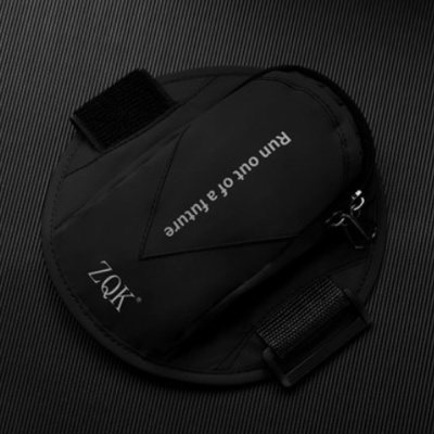 스마트폰암밴드 핸드폰 런닝 조깅 스포츠 블랙 MA043
