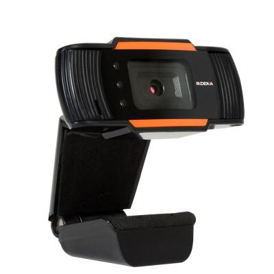 웹캠 PC카메라 / 웹카메라 / 온라인강의 CY-WC1000
