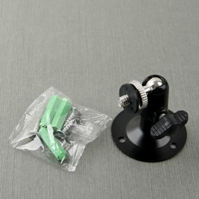 CCTV 감시카메라 브라켓 거치대 / 각도조절 LCBE438