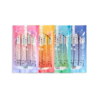 [마이베프] 별자리스틱 (4종) - 맛선택