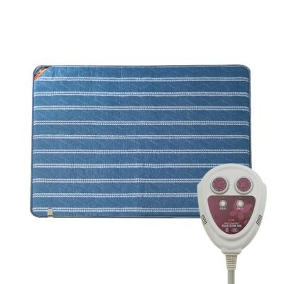 [한일] 프리미엄 투난방 전기요매트(2난방) GO-05023