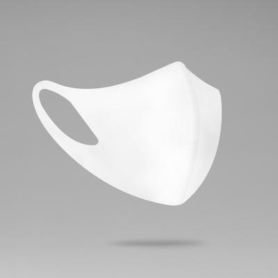 카르마스크 기능성 페이스웨어 마스크 SOLID