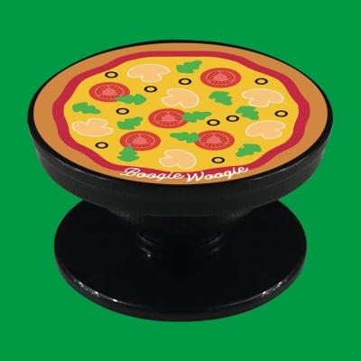스마트톡 - 피자(Pizza)