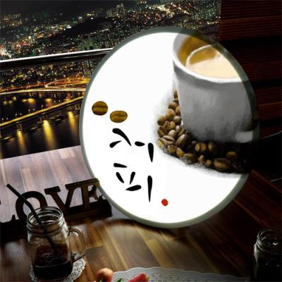 nh588-LED액자45R_커피