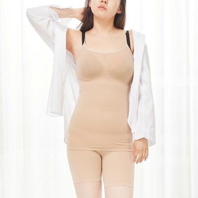 노멀라이프 여성 보정속옷 (캐미솔/거들)
