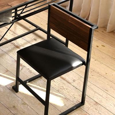 히토리 그란츠 원목 의자