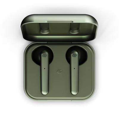 어바니스타 스톡홀름 완전무선 블루투스 이어폰