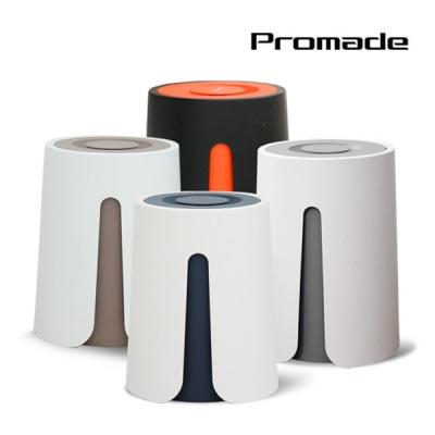 프로메이드 프리미엄 압축 휴지통 10L