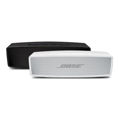 BOSE SoundLink Mini 2 SE 블루투스 스피커