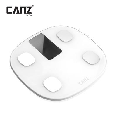 [CANZ] 캔즈 스마트뷰 인바디 체중계