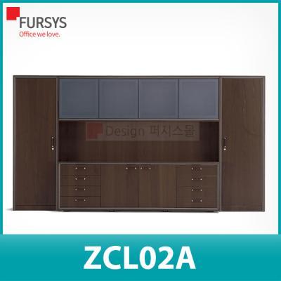 퍼시스 마르쿠스 캐비닛세트 (ZCL02A)