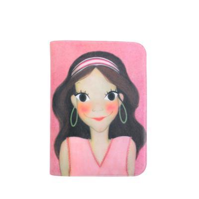 [육심원]여권지갑2 루나