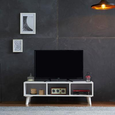 [에인하우스] 네이션 거실장,TV장,TV다이,티비다이