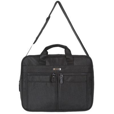 VIVADAY BAG-A283 크로스가능 서류가방