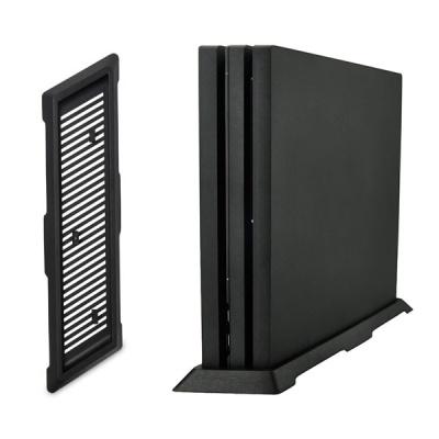 PS4 OIVO 프로본체 매직 수직받침대 / 버티컬 스탠드