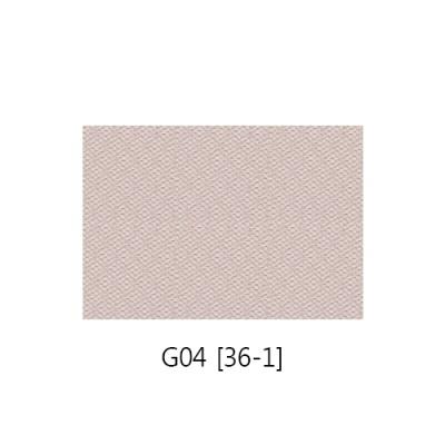 [두성산업] 요떼아모폴리백봉투4매 G04[36-1] [팩/1] 208528