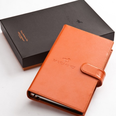 팔로미노 luxury sketchbook and folio