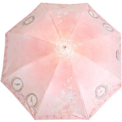 로맨틱브로치 UV코팅 양산