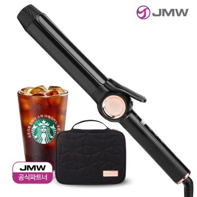 JMW 트리트먼트 봉고데기 픽앤컬 WCS60