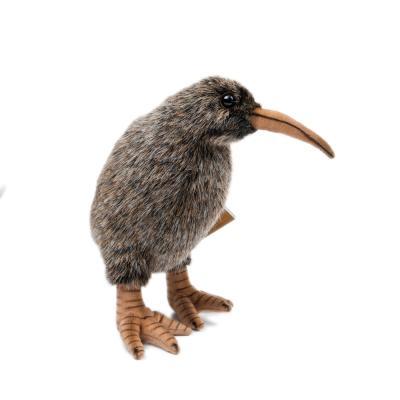 3083번 키위새 Kiwi/28cm.H