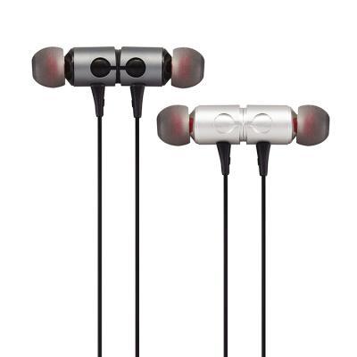 엑토 마그넷 유선 이어폰 ERP-93