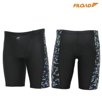 필로드 남성 수영복 FMQA108