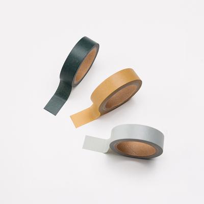 단순생활 디자인 마스킹 테이프 3종세트