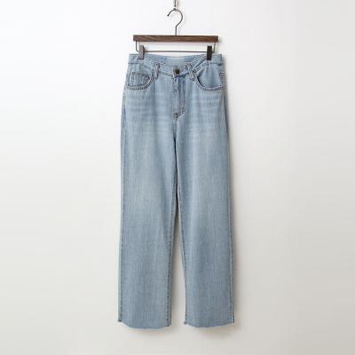 Alia Wide Jeans