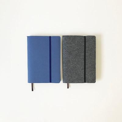 [sewingtime] 밴드 북커버 9colors