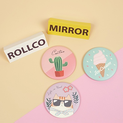 Rollco Pocket Mirror_001