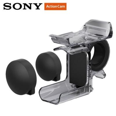 소니 액션캠 악세서리 핑거그립 마운트 AKA-FGP1