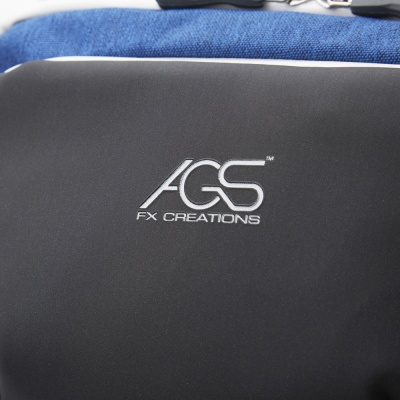 AGS 포뮬러 백팩 로빈 FTX69764_블루(79F)