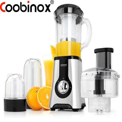 쿠비녹스 다용도 파워 믹서기 CX-1702-MX