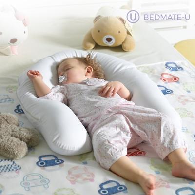 [BEDMATE-U]베드메이트유 베이비허그(유아 바디필로우)