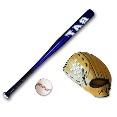 야구세트 왼손잡이세트 B 배트색상랜덤 CH1394371